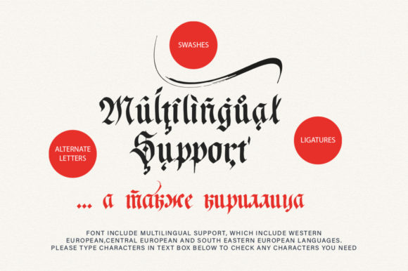 Download Free Just Imagine Font By Red Ink Creative Fabrica for Cricut Explore, Silhouette and other cutting machines.