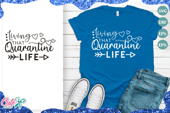 Download Free 1 Living That Designs Graphics for Cricut Explore, Silhouette and other cutting machines.