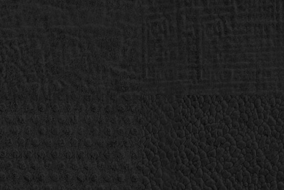 26 Black Paper Texture Backgrounds Graphic By Textures