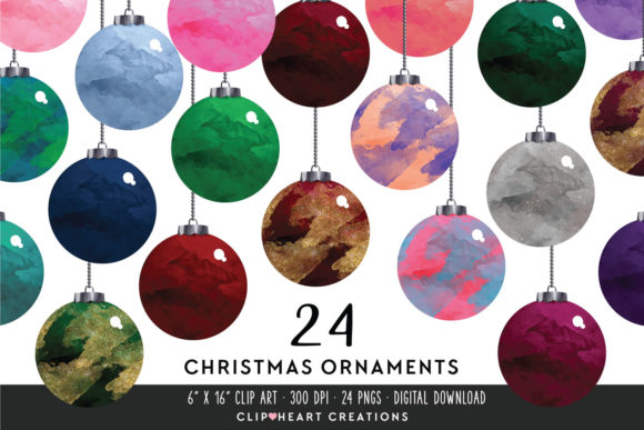 Download Free 1 Ornament Clipart Designs Graphics for Cricut Explore, Silhouette and other cutting machines.