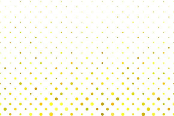 Download Free Dot Pattern Graphic By Davidzydd Creative Fabrica for Cricut Explore, Silhouette and other cutting machines.