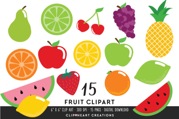 Download Free 2 Pear Clipart Designs Graphics for Cricut Explore, Silhouette and other cutting machines.