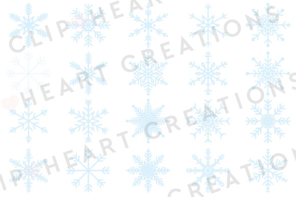 Transparent Snowflake Transparent Snowflake White Snowflake - PNG Wallpaper  – Stunning free transparent png clipart images free download
