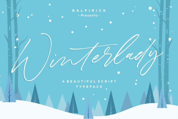 Download Free The Ultimate 50 Fonts Bundle Bundle Creative Fabrica for Cricut Explore, Silhouette and other cutting machines.