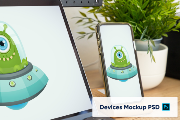 Download Free Apple Watch On Woman S Hand Mockup Graphic By Marian Kadlec for Cricut Explore, Silhouette and other cutting machines.