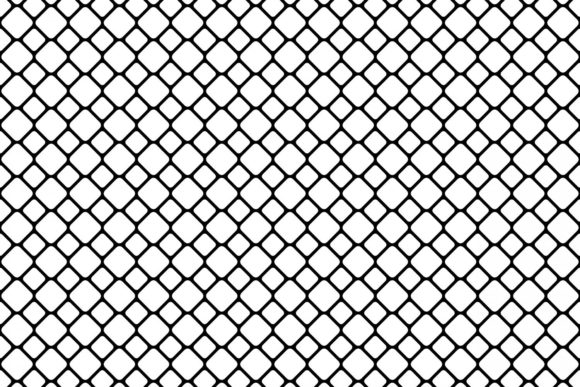 Download Free Abstract Diagonal Square Pattern Graphic By Davidzydd Creative for Cricut Explore, Silhouette and other cutting machines.