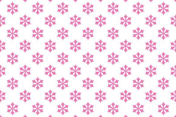 Download Free Seamless Winter Pattern Graphic By Davidzydd Creative Fabrica for Cricut Explore, Silhouette and other cutting machines.