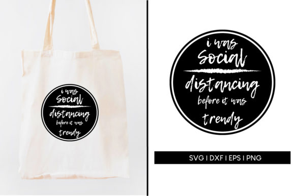 Download Free Social Distancing Graphic By Maumo Designs Creative Fabrica SVG Cut Files