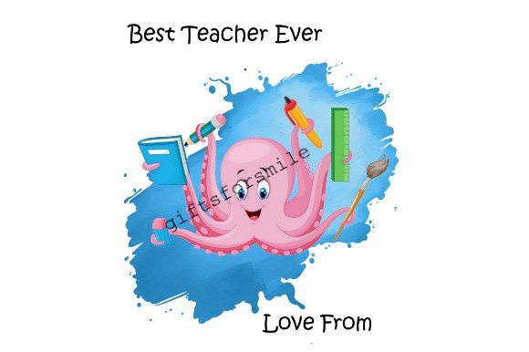 Download Free Teachers Sublimation Graphic By Aarcee0027 Creative Fabrica for Cricut Explore, Silhouette and other cutting machines.