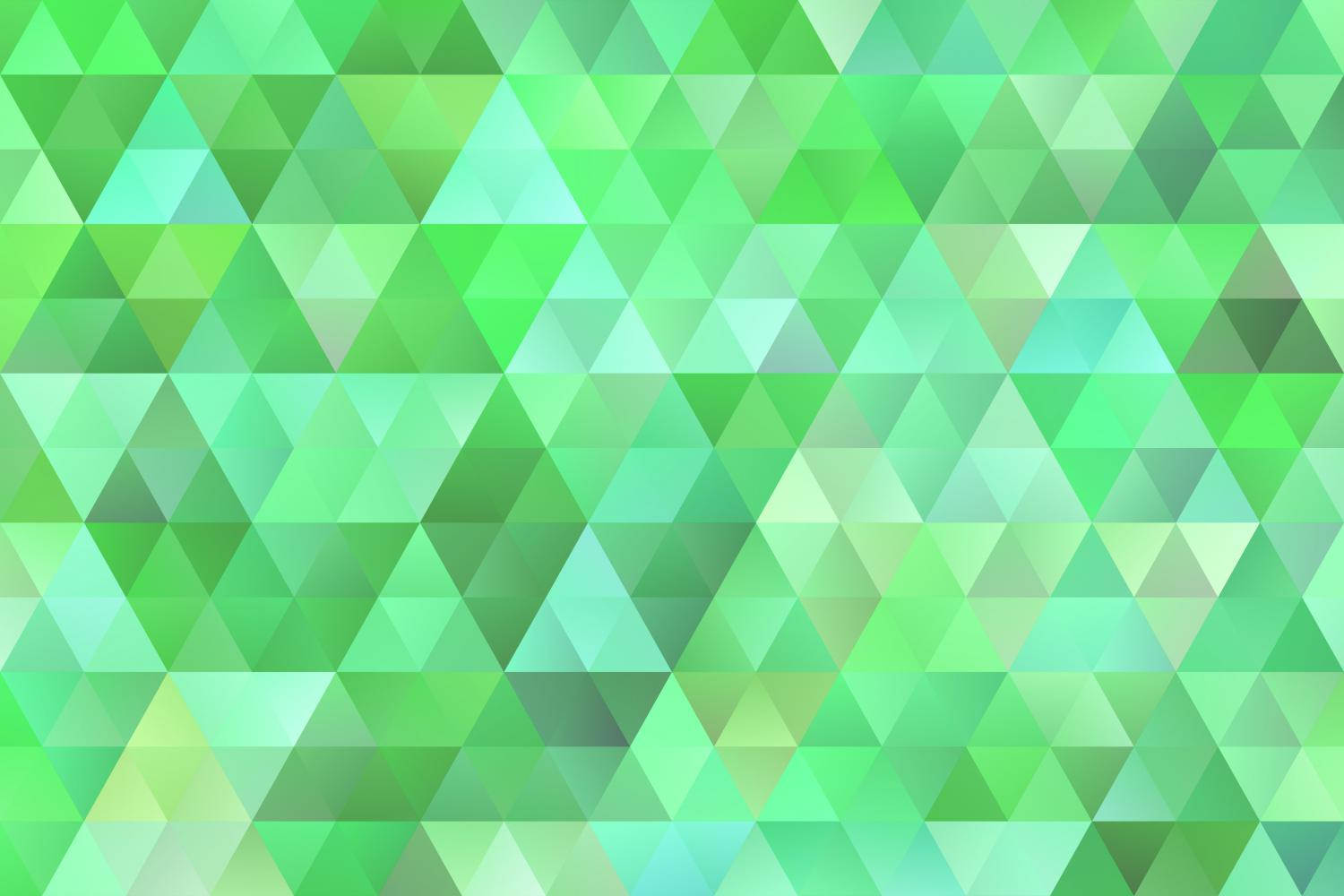 Download Free Triangle Background With Opacity Graphic By Davidzydd Creative for Cricut Explore, Silhouette and other cutting machines.