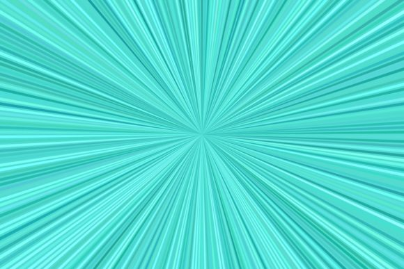 Turquoise Abstract Background Graphic Backgrounds By davidzydd