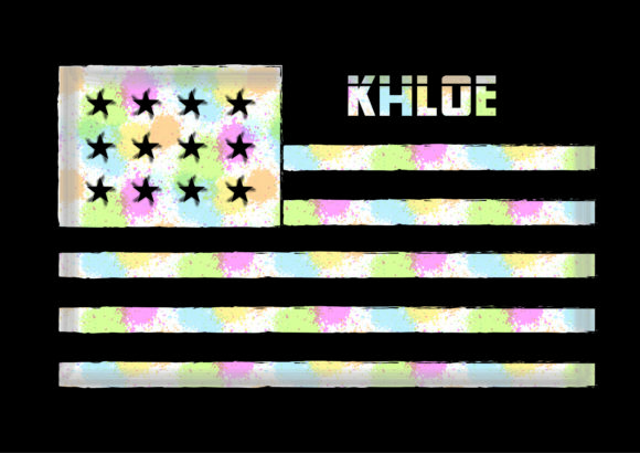Download Free 1 Khloe Designs Graphics for Cricut Explore, Silhouette and other cutting machines.