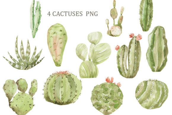Download Free Llama And Cactuses Graphic By Laffresco04 Creative Fabrica for Cricut Explore, Silhouette and other cutting machines.