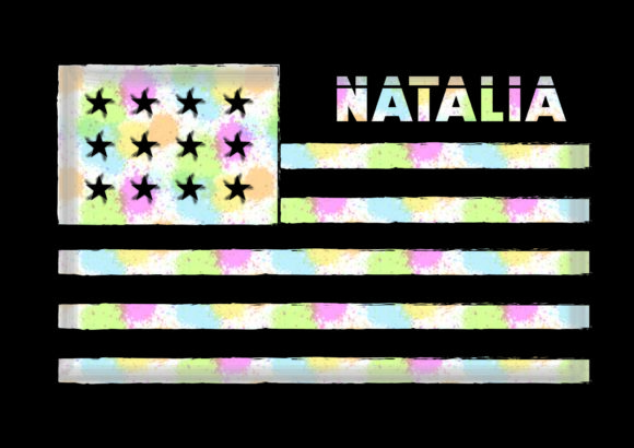 Download Free 1 Natalia Designs Graphics for Cricut Explore, Silhouette and other cutting machines.