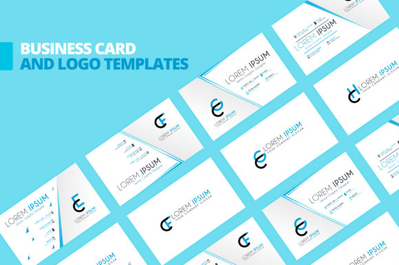 Download Free Landing Page Of Scheduling Work E Mail Graphic By Setiawanarief111 Creative Fabrica for Cricut Explore, Silhouette and other cutting machines.