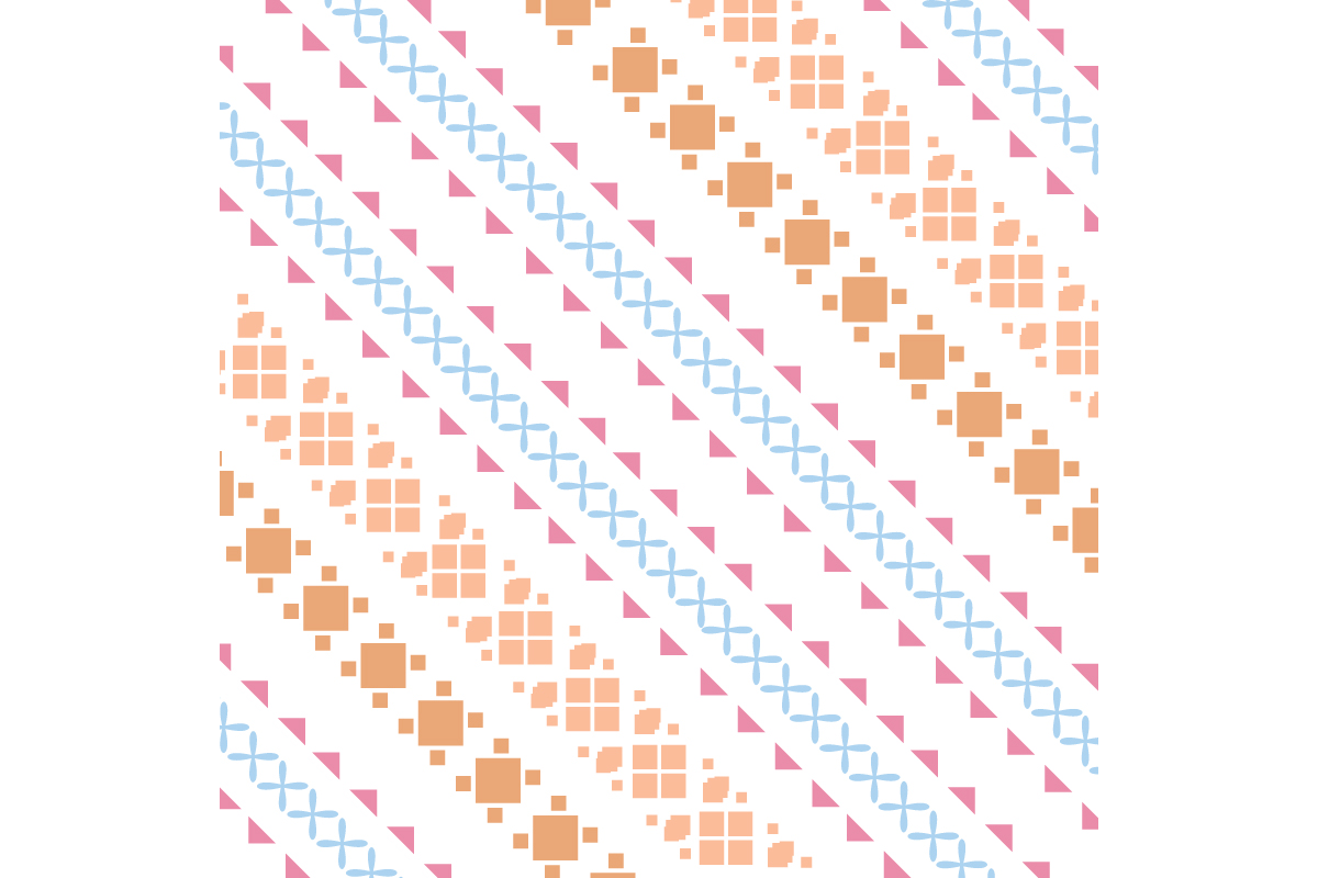 Download Free Unique Wall Paper Embroidery Design Graphic By Stockfloral SVG Cut Files