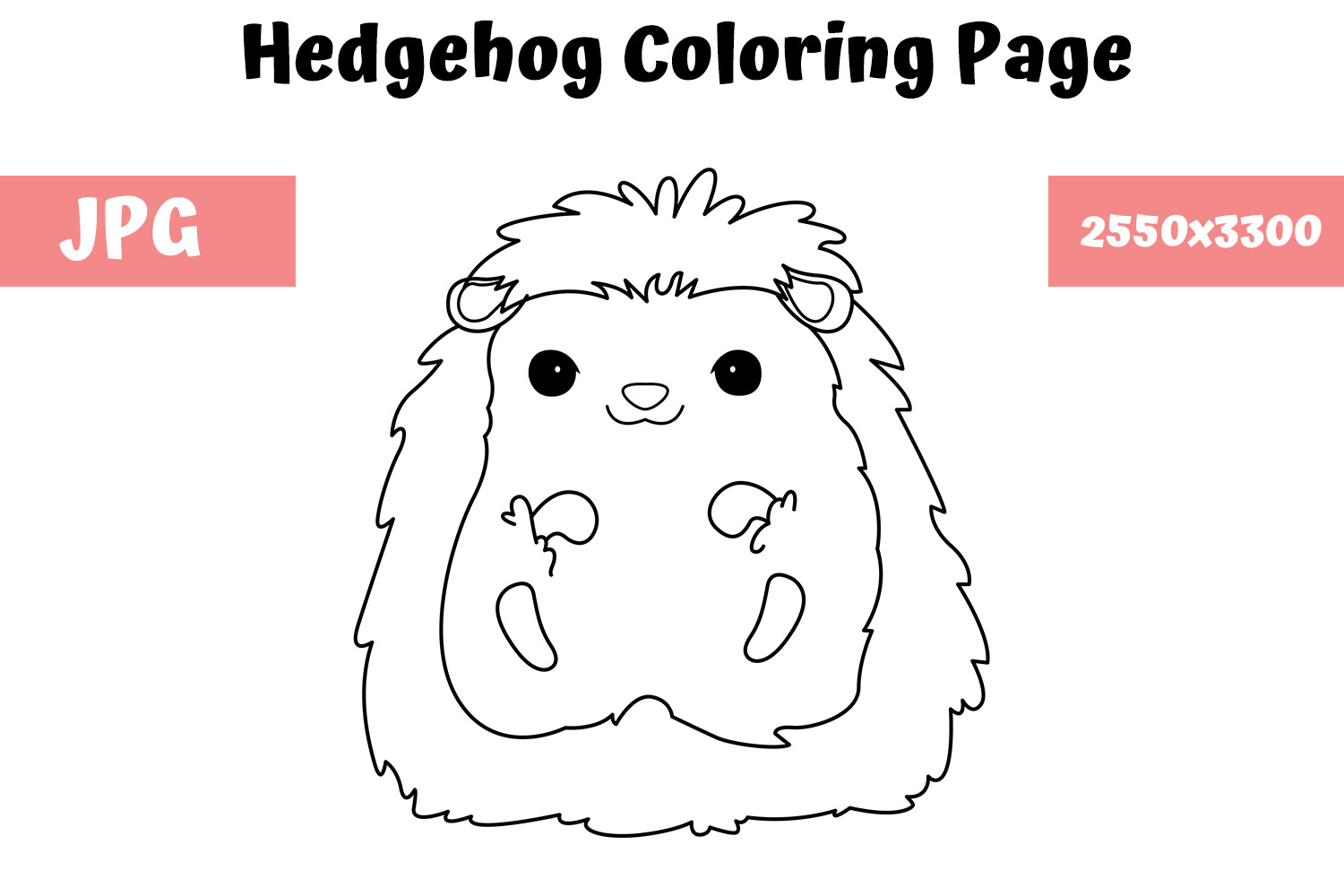 Sonic The Hedgehog Coloring Pages Pdfable Format Download – Slavyanka | 1000x1500