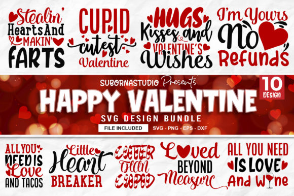 565 Design the Huge 33 Bundles Graphic Graphic
