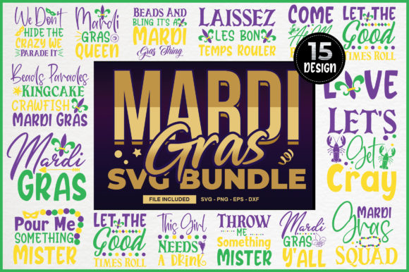 565 Design the Huge 33 Bundles Graphic Download