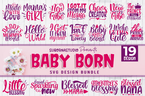 565 Design the Huge 33 Bundles Graphic Downloadable Digital File