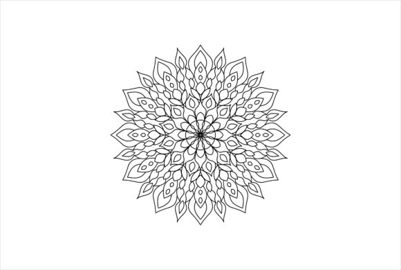 Download Free 63597 Graphic Crafts 2020 Page 445 Of 2128 Creative Fabrica SVG Cut Files