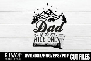 Happy Father S Day 2020 Graphic By Ktwop Creative Fabrica
