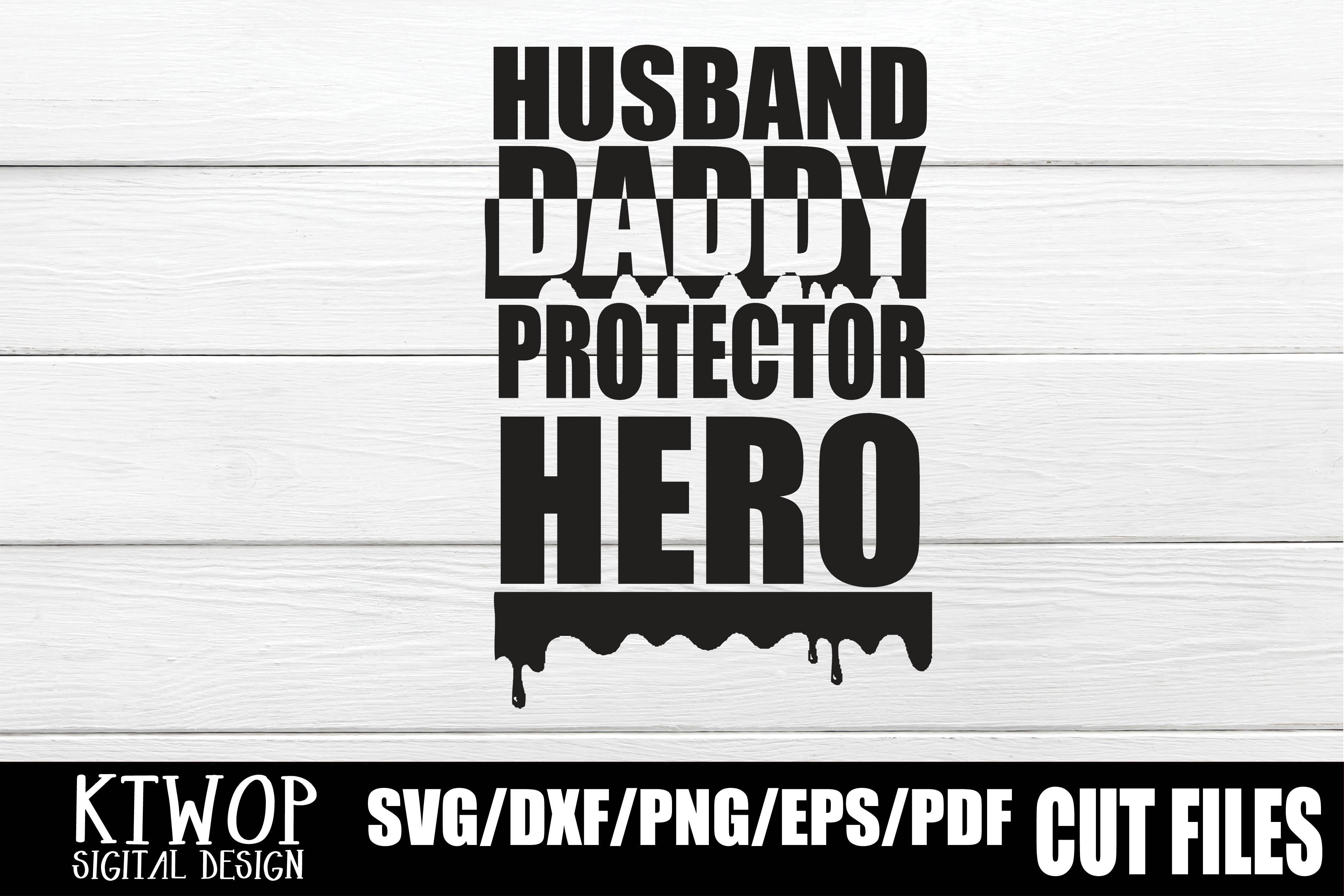 Download Free Happy Father S Day 2020 Graphic By Ktwop Creative Fabrica for Cricut Explore, Silhouette and other cutting machines.