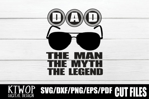 Download Free Happy Father S Day 2020 Grafico Por Mr Pagman Creative Fabrica for Cricut Explore, Silhouette and other cutting machines.