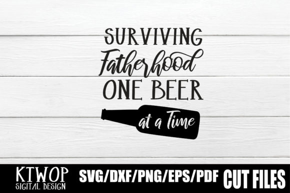 Download Free Happy Fathers Day Svg Bundle Bundle Creative Fabrica for Cricut Explore, Silhouette and other cutting machines.