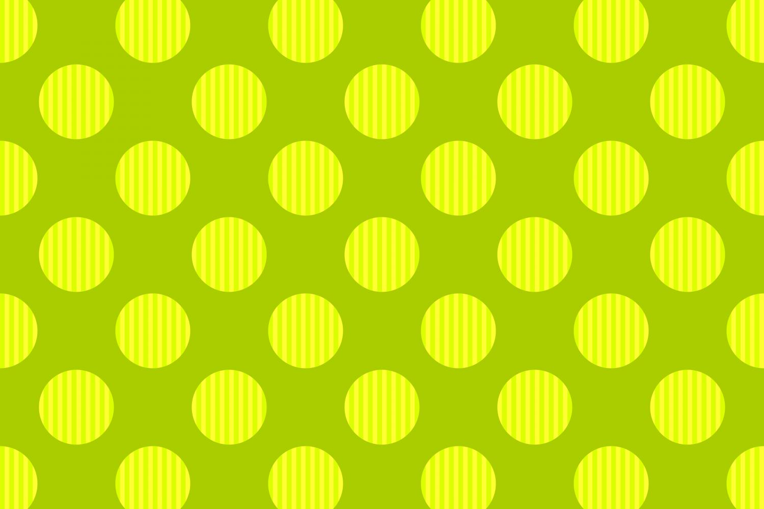 Download Free Seamless Threetone Pattern Graphic By Davidzydd Creative Fabrica for Cricut Explore, Silhouette and other cutting machines.