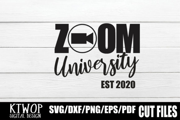 Download Free Zoom Stay Home Social Distancing 2020 Graphic By Mr Pagman for Cricut Explore, Silhouette and other cutting machines.