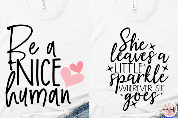 Download Free Inspirational Bundle Quote Graphic By Coralcutssvg Creative for Cricut Explore, Silhouette and other cutting machines.