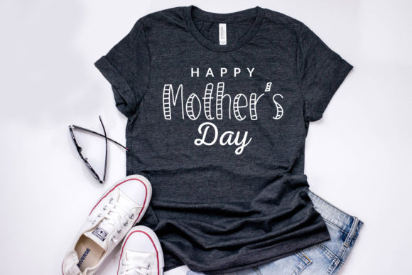 Download Free Mother S Day Design Bundle Mom S Graphic By Craftlabsvg for Cricut Explore, Silhouette and other cutting machines.