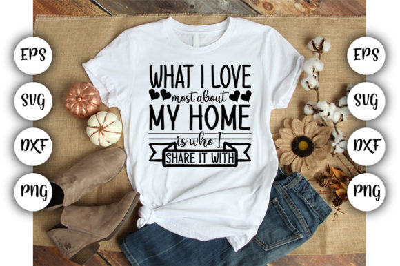 Download What I Love Most About My Home