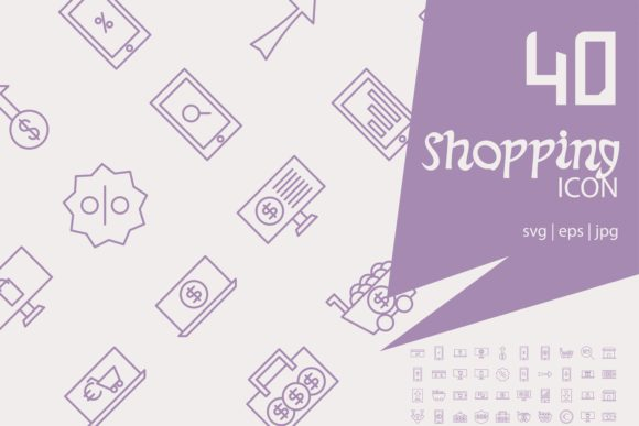 Download Free 1 Safe Ecommerce Designs Graphics for Cricut Explore, Silhouette and other cutting machines.
