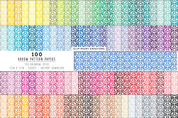 Download Free 907413 Graphics 2020 Page 47 Of 6907 Creative Fabrica for Cricut Explore, Silhouette and other cutting machines.