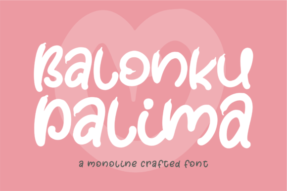 Download Free Sweet Home Font By Azetype Creative Fabrica for Cricut Explore, Silhouette and other cutting machines.