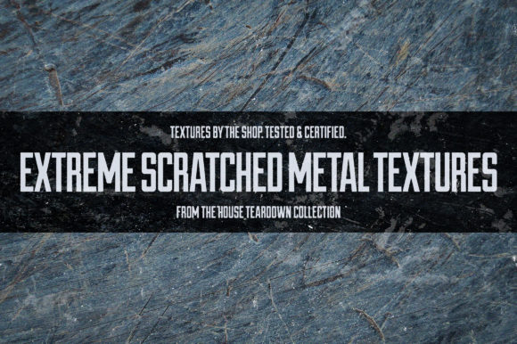 Download Free Weathered Grime Textures Graphic By Theshopdesignstudio for Cricut Explore, Silhouette and other cutting machines.