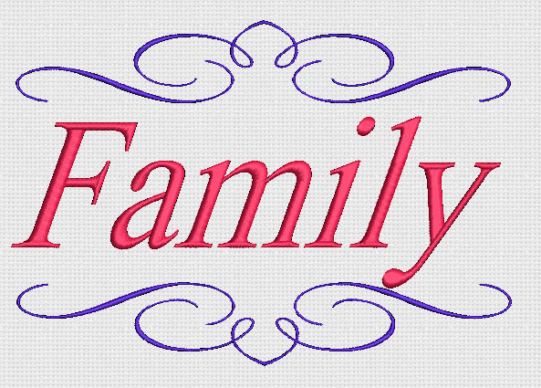 Download Free Family Creative Fabrica for Cricut Explore, Silhouette and other cutting machines.