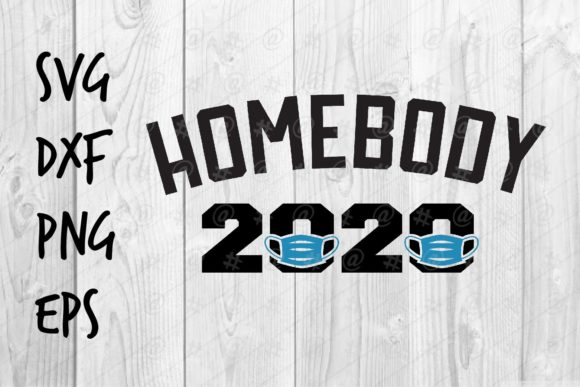Download Homebody 2020