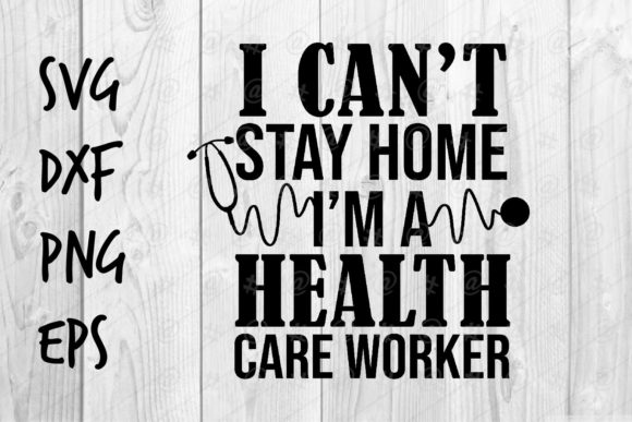 Download I'm a Health Care Worker