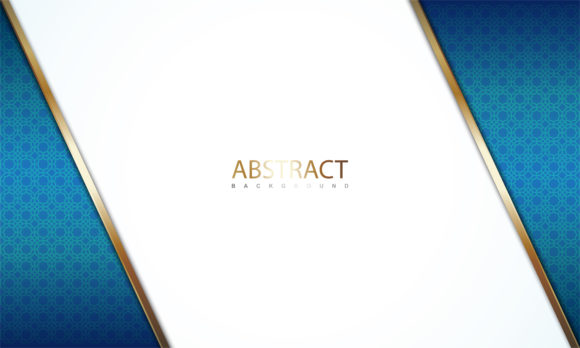 Download Free Luxury Abstract Background Graphic By Be Young Creative Fabrica for Cricut Explore, Silhouette and other cutting machines.