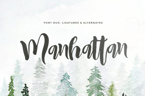 Download Free Maldina Font By Ramandhaninugraha Creative Fabrica for Cricut Explore, Silhouette and other cutting machines.