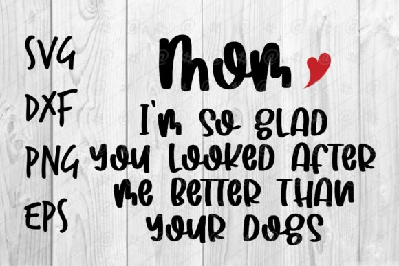Download Free 26 Mom Day Designs Graphics SVG Cut Files