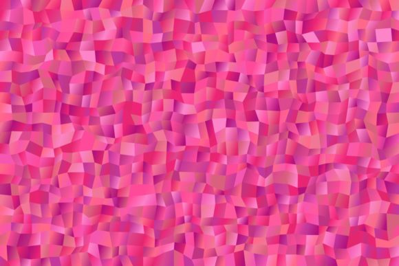 Rectangle Polygon Background Graphic Backgrounds By davidzydd