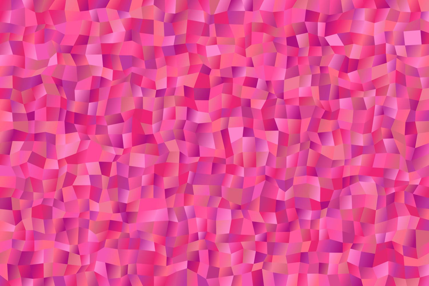 Download Free Rectangle Polygon Background Graphic By Davidzydd Creative Fabrica for Cricut Explore, Silhouette and other cutting machines.