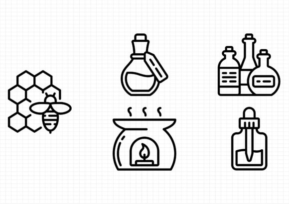 Download Free 1089 Help Designs Graphics for Cricut Explore, Silhouette and other cutting machines.