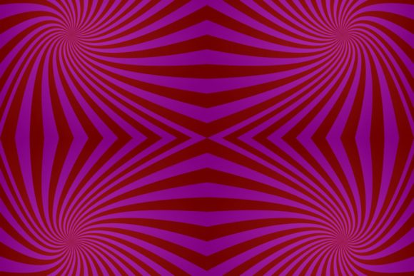 Abstract Background Graphic Patterns By davidzydd