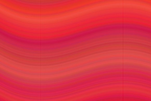 Abstract Background Graphic Backgrounds By davidzydd