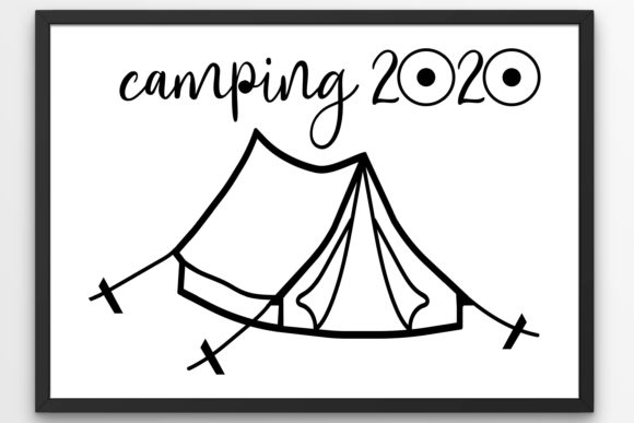 Download Camping 2020 Camping Tent